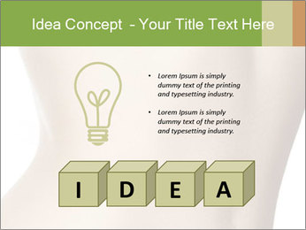 0000086271 PowerPoint Templates - Slide 80