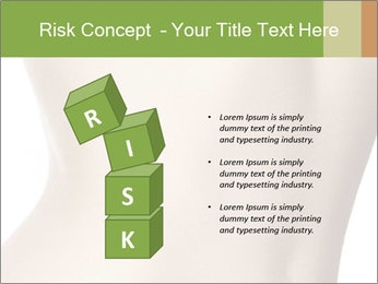 0000086271 PowerPoint Templates - Slide 81