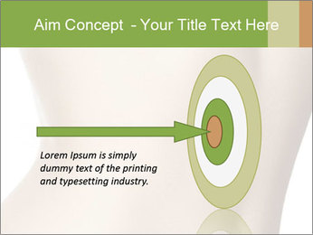 0000086271 PowerPoint Templates - Slide 83
