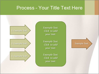 0000086271 PowerPoint Templates - Slide 85