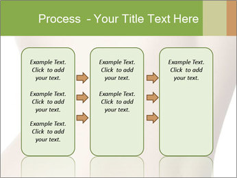 0000086271 PowerPoint Templates - Slide 86