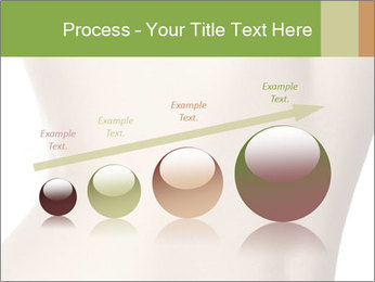 0000086271 PowerPoint Templates - Slide 87