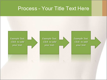 0000086271 PowerPoint Templates - Slide 88