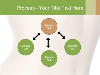 0000086271 PowerPoint Templates - Slide 91