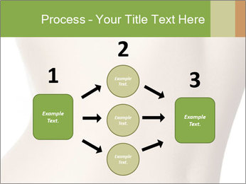 0000086271 PowerPoint Templates - Slide 92