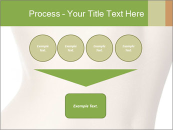 0000086271 PowerPoint Templates - Slide 93
