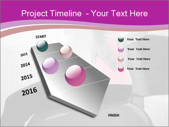 0000086272 PowerPoint Template - Slide 26