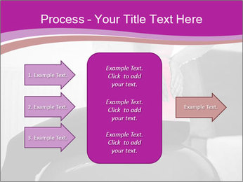 0000086272 PowerPoint Templates - Slide 85