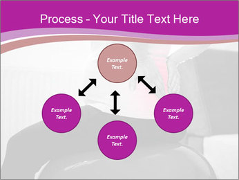 0000086272 PowerPoint Templates - Slide 91
