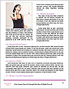 0000086272 Word Templates - Page 4