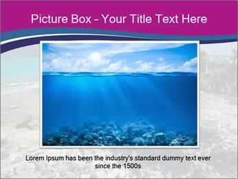 0000086273 PowerPoint Template - Slide 16