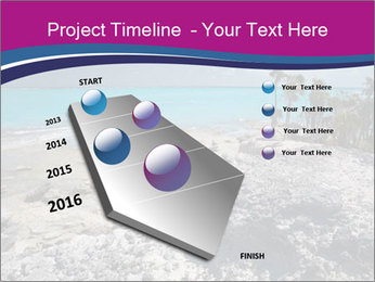 0000086273 PowerPoint Template - Slide 26