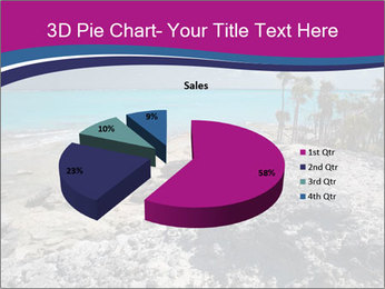 0000086273 PowerPoint Template - Slide 35