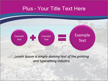 0000086273 PowerPoint Template - Slide 75