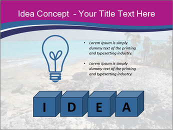 0000086273 PowerPoint Template - Slide 80