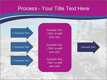 0000086273 PowerPoint Template - Slide 85