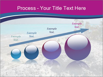 0000086273 PowerPoint Template - Slide 87