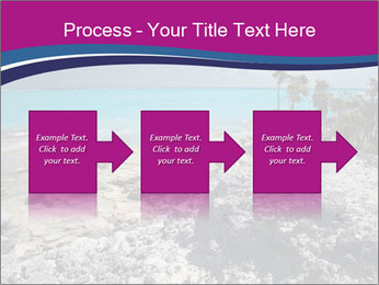 0000086273 PowerPoint Template - Slide 88