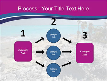0000086273 PowerPoint Template - Slide 92