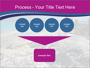 0000086273 PowerPoint Template - Slide 93