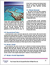 0000086273 Word Templates - Page 4