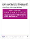0000086273 Word Templates - Page 5