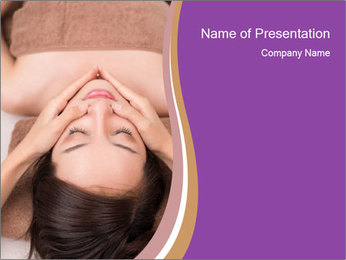 0000086274 PowerPoint Template - Slide 1
