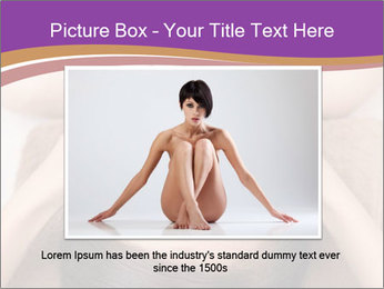 0000086274 PowerPoint Template - Slide 16