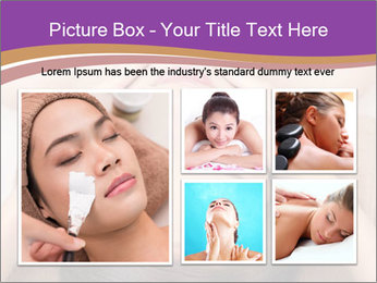 0000086274 PowerPoint Template - Slide 19
