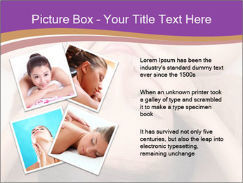 0000086274 PowerPoint Template - Slide 23