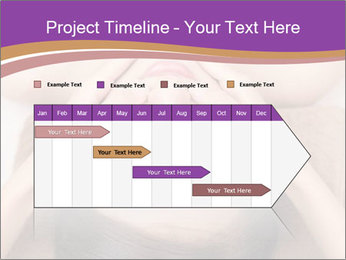 0000086274 PowerPoint Template - Slide 25