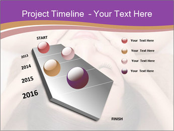 0000086274 PowerPoint Template - Slide 26