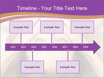 0000086274 PowerPoint Template - Slide 28