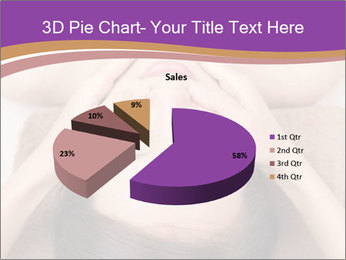 0000086274 PowerPoint Template - Slide 35