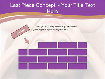0000086274 PowerPoint Template - Slide 46