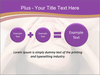 0000086274 PowerPoint Template - Slide 75