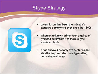 0000086274 PowerPoint Template - Slide 8