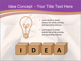 0000086274 PowerPoint Template - Slide 80