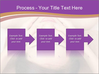 0000086274 PowerPoint Template - Slide 88