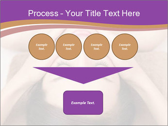 0000086274 PowerPoint Template - Slide 93