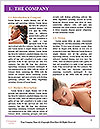 0000086274 Word Templates - Page 3