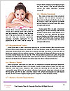 0000086274 Word Templates - Page 4
