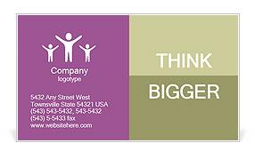 0000086275 Business Card Templates