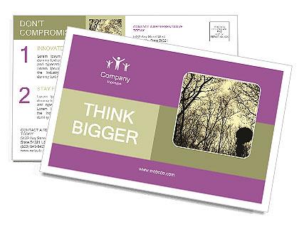0000086275 Postcard Template