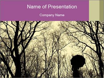 0000086275 PowerPoint Templates - Slide 1