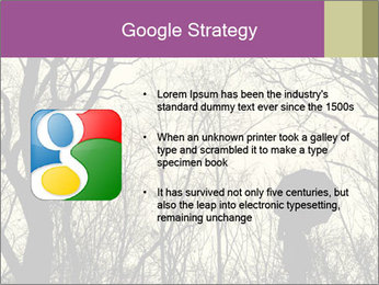 0000086275 PowerPoint Templates - Slide 10