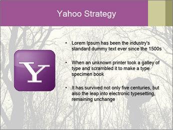 0000086275 PowerPoint Templates - Slide 11