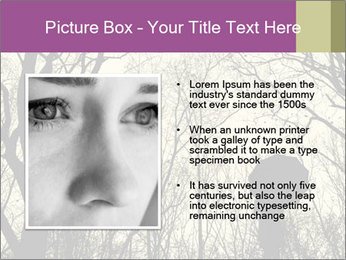0000086275 PowerPoint Template - Slide 13