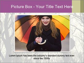 0000086275 PowerPoint Templates - Slide 15
