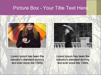 0000086275 PowerPoint Templates - Slide 18
